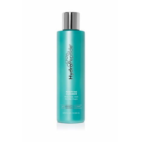 Purifying Cleancer 200ml
