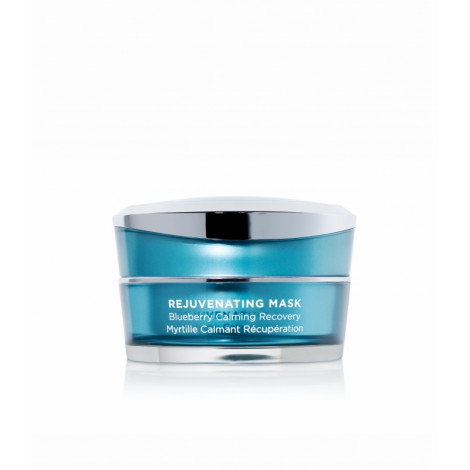 Rejuvenating Mask 15ml