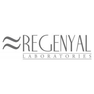 Профессиональная косметика Regenyal