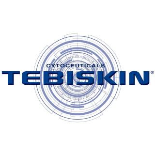 Профессиональная косметика Tebiskin